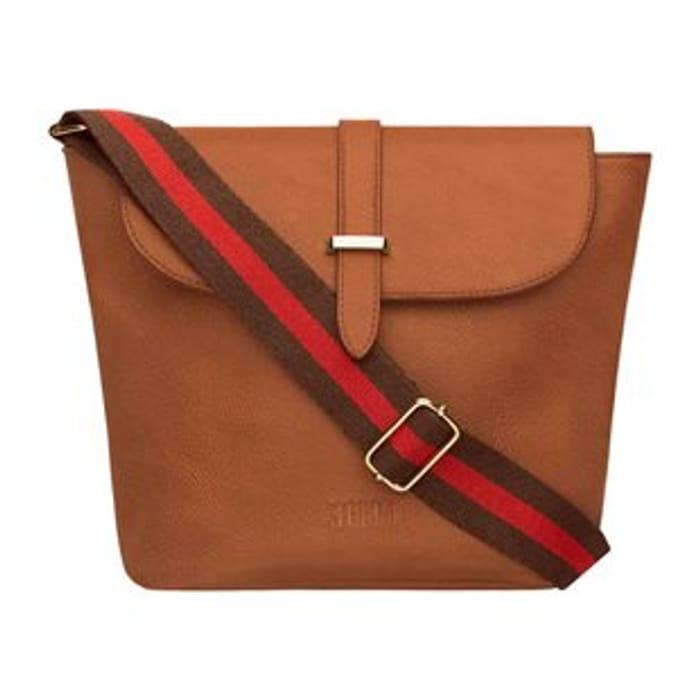 Storm Bag