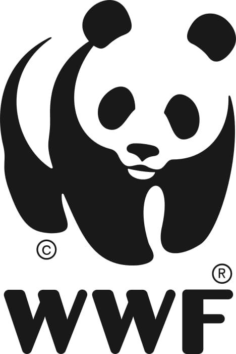 Free WWF Fundraising Pack
