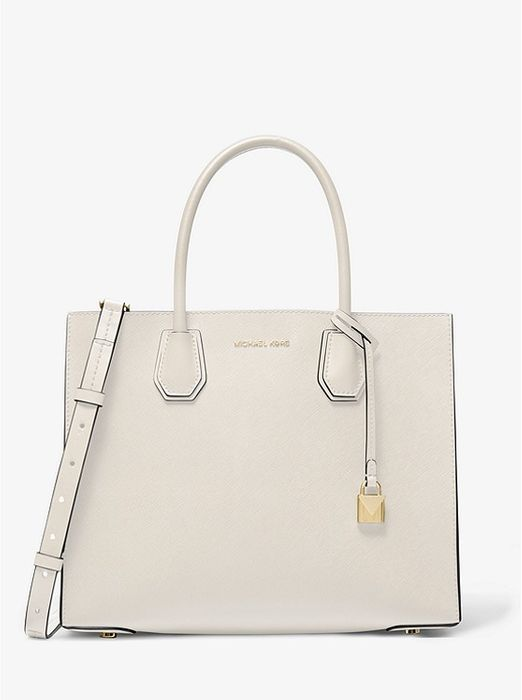 Michael Kors Final Sale Reductions + Free Delivery & Returns