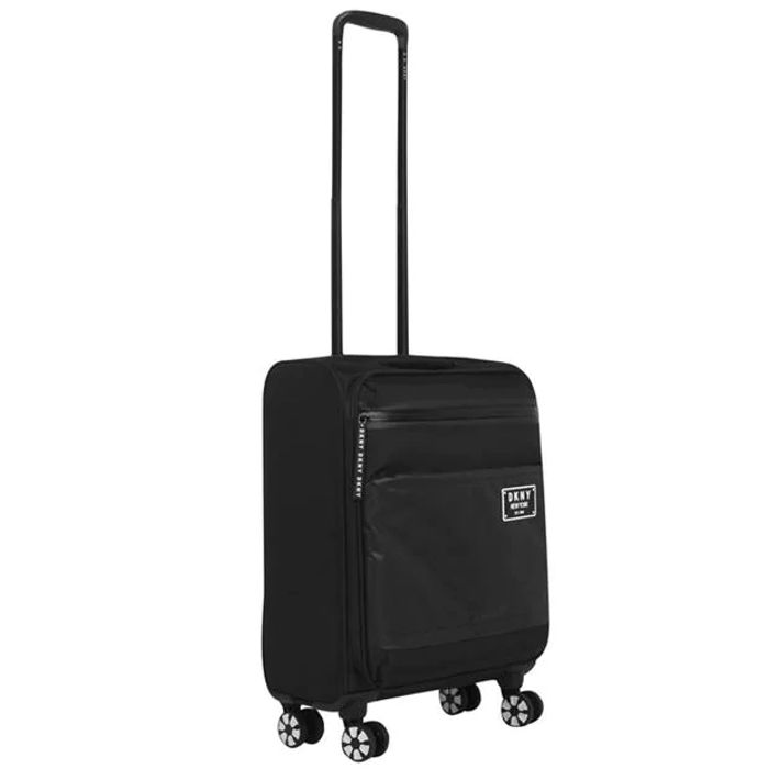 Travel Bag Down From £150 to £44.99