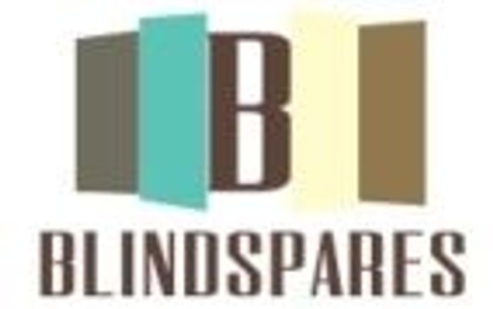 Up to 5 Fabric Samples FREE from Blindspares