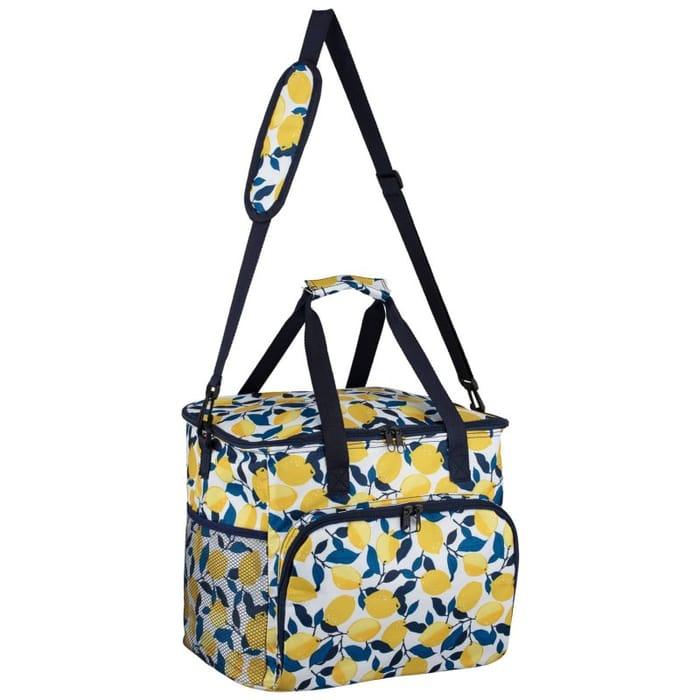 Riviera XL Cool Bag