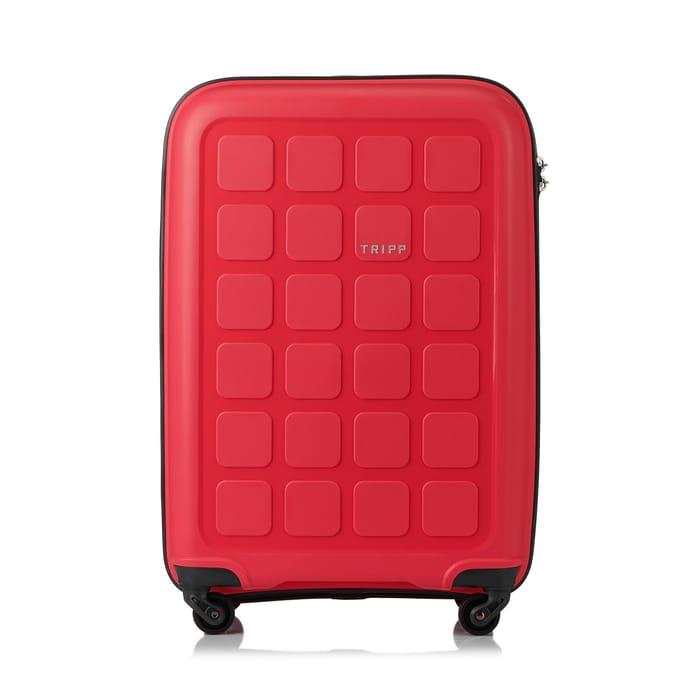 Tripp Medium 'Holiday 6' Suitcase