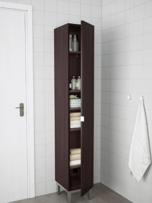 IKEA High Cabinet