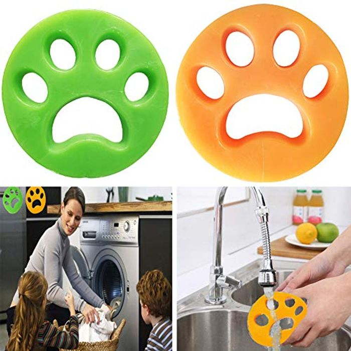 50% off Pet Hair Remover