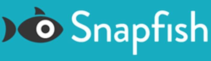 30% off Orders at Snapfish