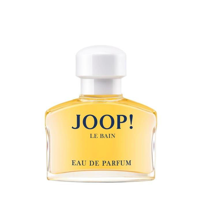 Save £19.20 on Joop! - 'Le Bain' Eau De Parfum 40ml