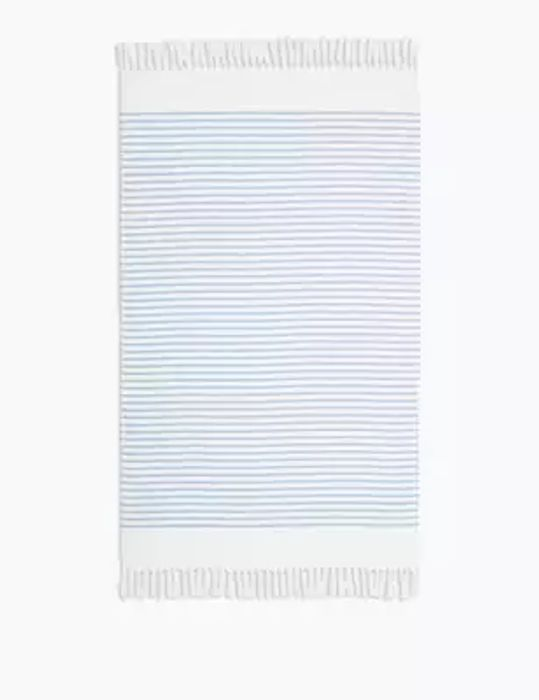 Marks & Spencer Beach Towel - Only £15!