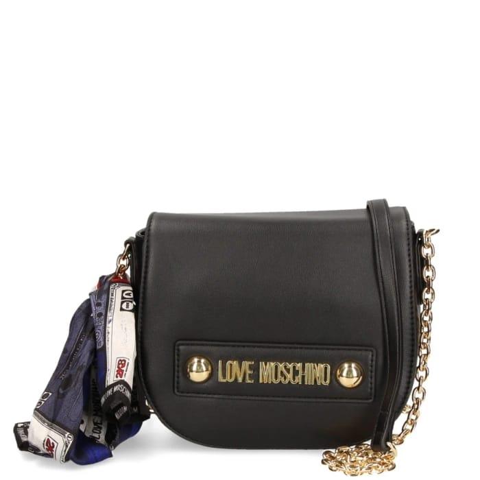 LOVE MOSCHINO WOMEN Bag HALF PRICE, £74.50 at Eqvvswomen