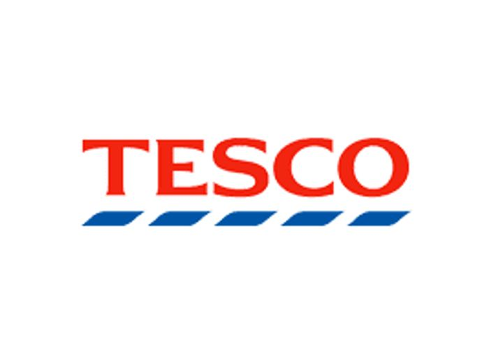 Tesco Gala Apple Minimum 5 Pack - Only £1!