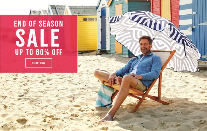 £10 off First Orders over £50 at Joseph Turner Shirts