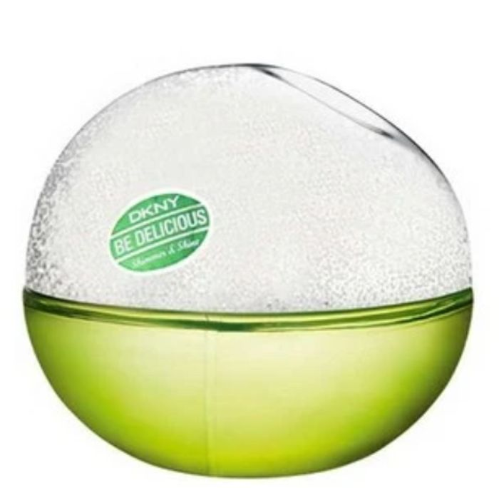 DKNY Be Delicious Shimmer and Shine 50ml Only £13.5