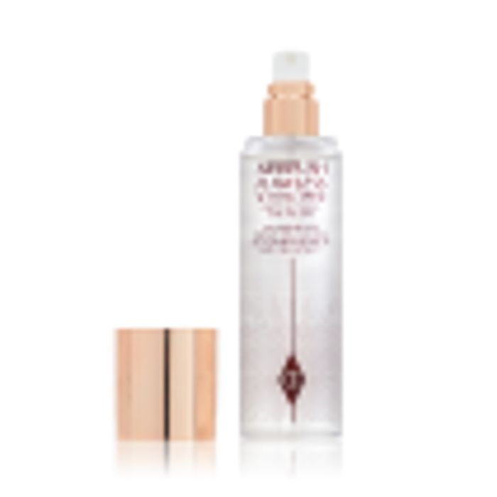 Up to 40% off at Charlotte Tilbury