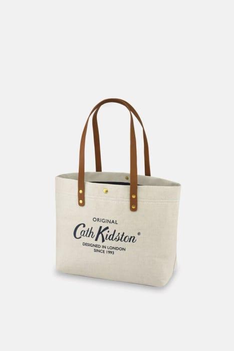 Cath Kidston Brampton Large Tote Bag
