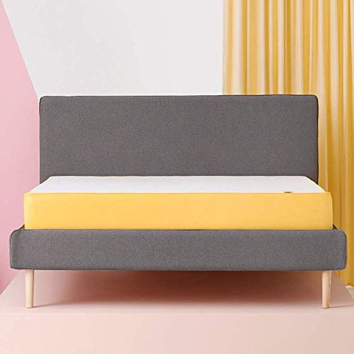 Eve Sleep Original Memory Foam Mattress