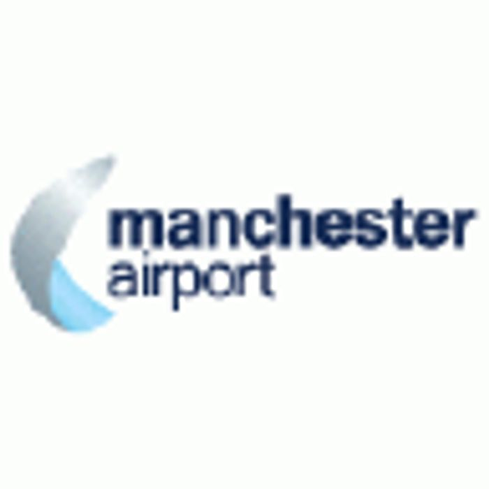 Enjoy 10% All Airport Bookings
