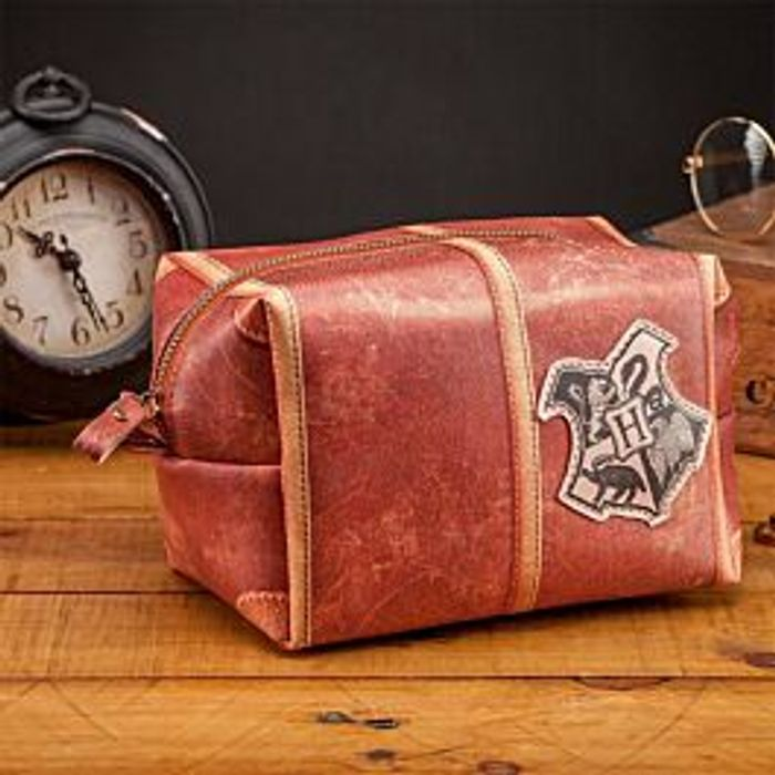 Harry PotterToiletry Bag