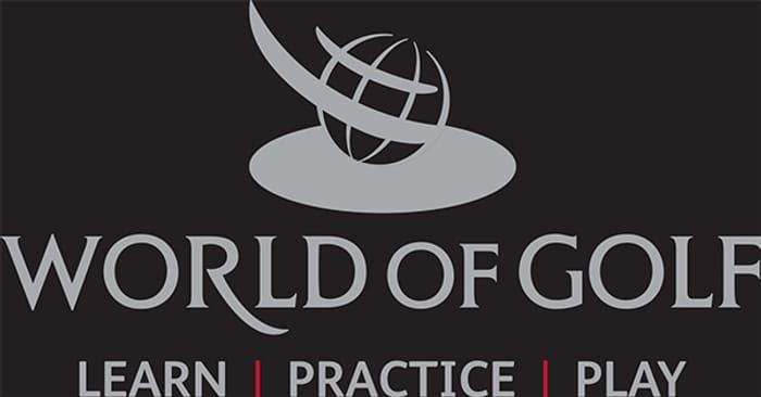Free Golf Lesson