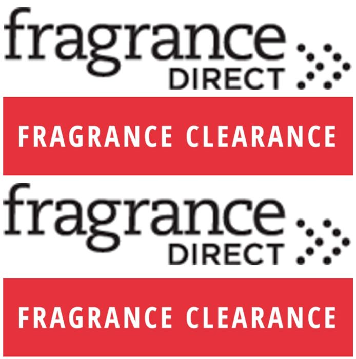 Special Offer - FRAGRANCE CLEARANCE DEALS at Fragrance Direct + FREE DELIVERY