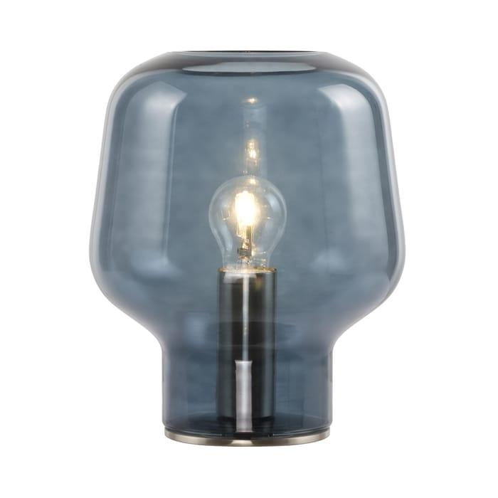 Blur 'Larson' Table Lamp