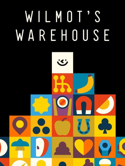 Wilmot's Warehouse