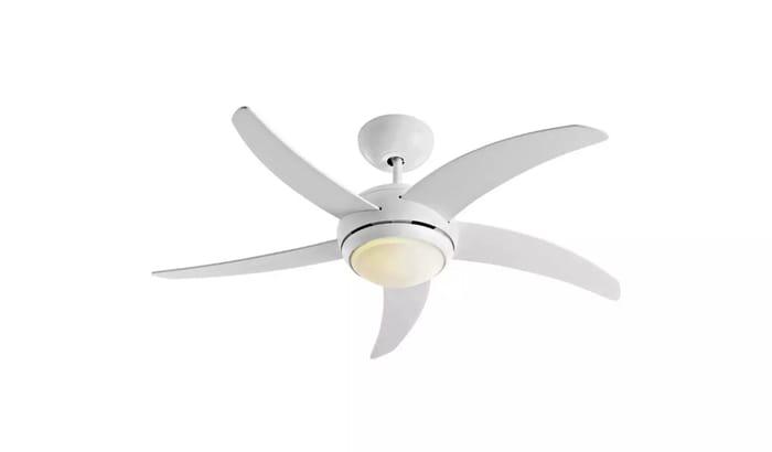 Home Manhattan Ceiling Fan