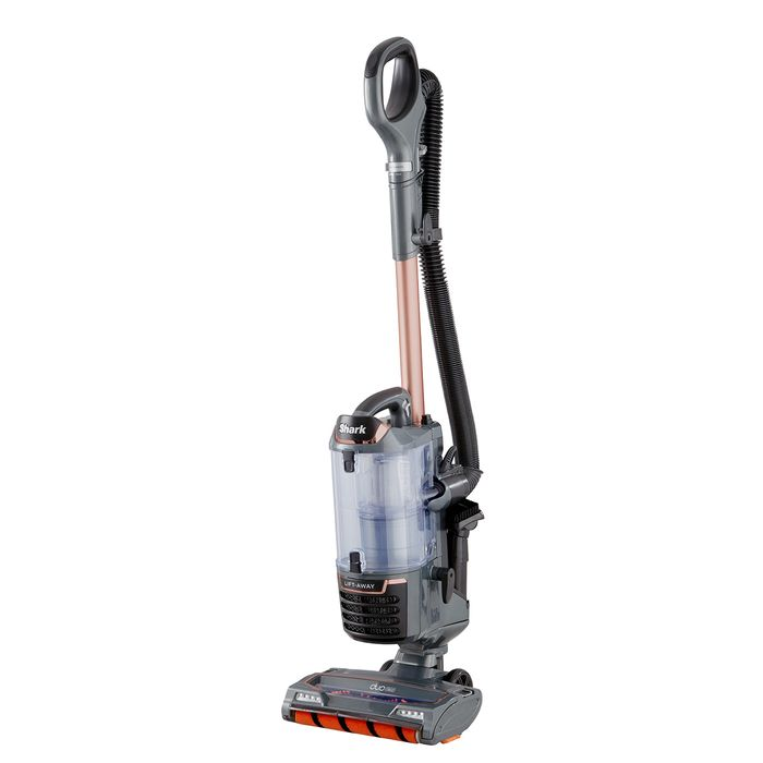 Shark DuoClean Lift-Away Upright Vacuum Cleaner with TruePet Only £179.99