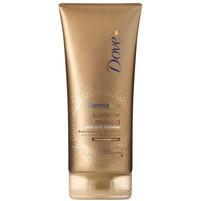 Up To 1/2 Price Fake Tan from £1.99 at Boots .