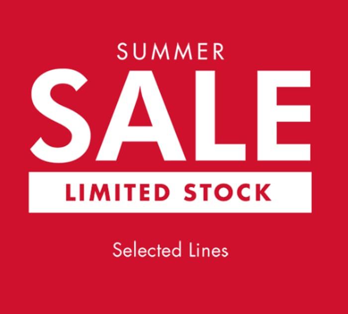 Pavers Shoes Sale UK
