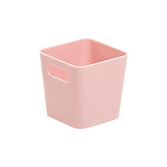Storage Baskets from 75p