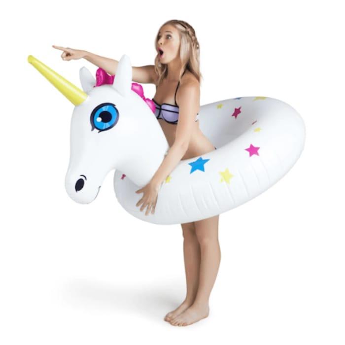 Unicorn Pool Float ONLY £3!