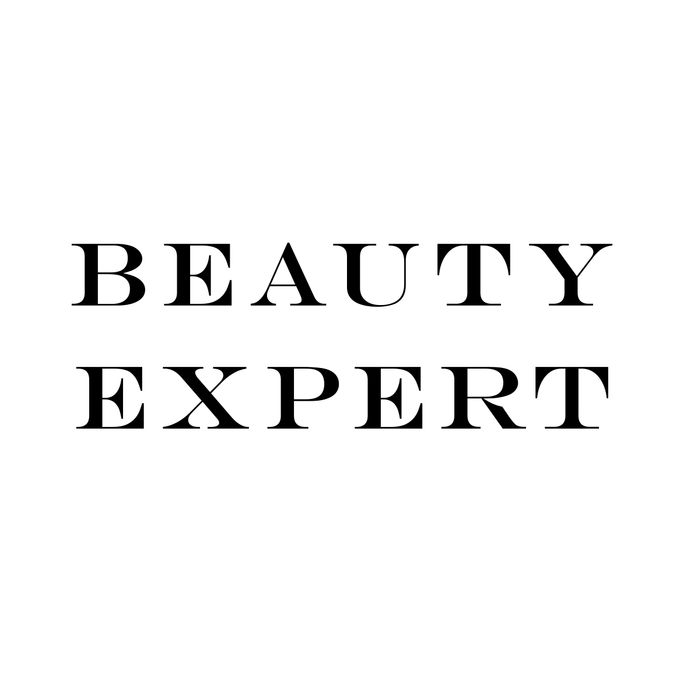 20% off the Experts Finest Range at Beauty Expert