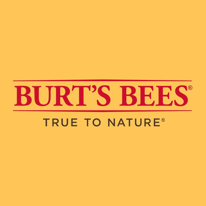 15% off Orders at Burt's Bees