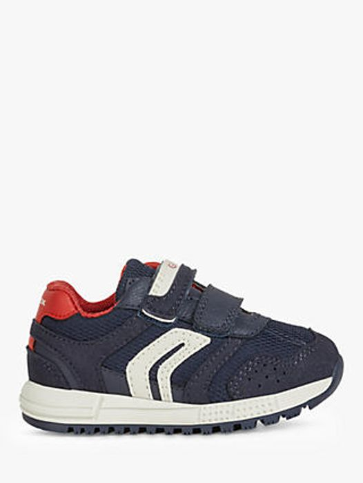 Up to 50% off Baby and Toddler Shoes at John Lewis