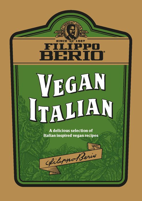 Free Filippo Berio Recipe Booklets.