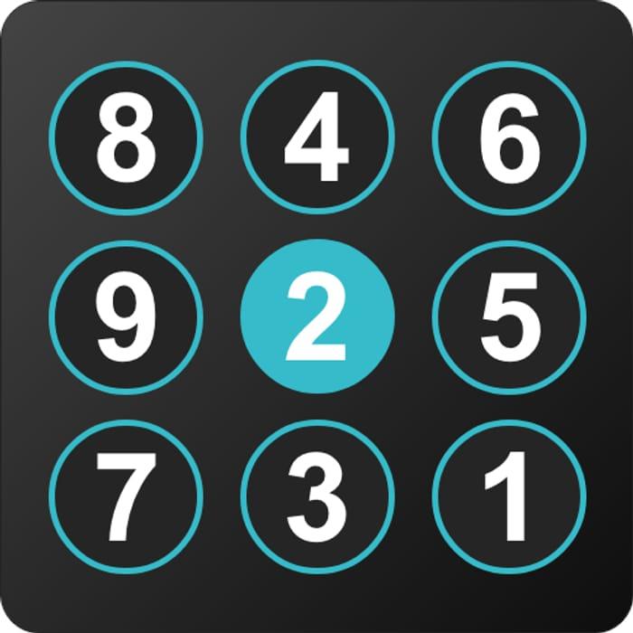 Perplexed - Math Puzzle Game
