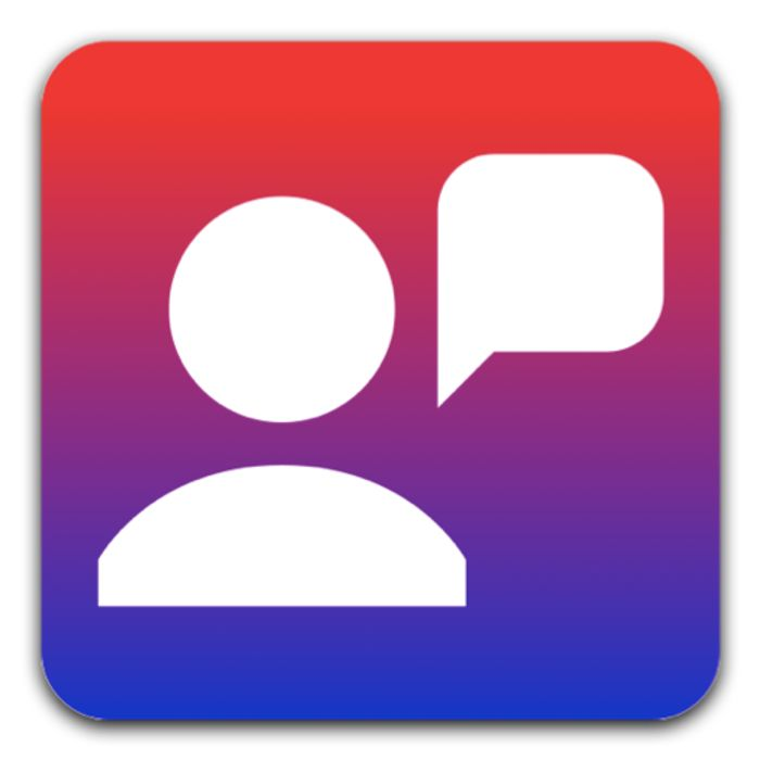 Voice Typer Pro - Usually £4.59