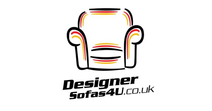 Free Swatch Samples from Designer Sofas4u Ltd