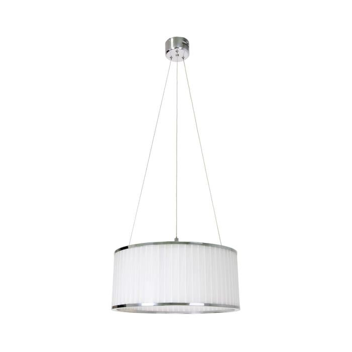 Debenhams-'Arabella' LED Pendant Light
