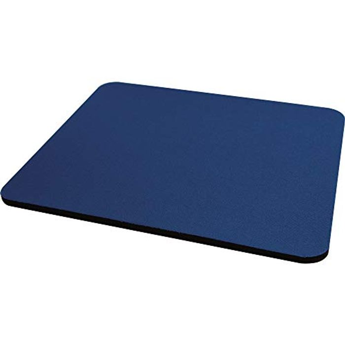 Fellowes - Economy Mouse Pad