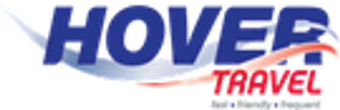30% off Two Adults Hovercraft Fare