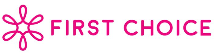 £100 off Selected Bookings over £1000 at First Choice