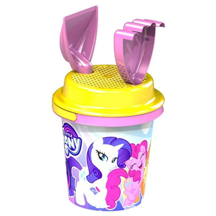 My Little Pony Bucket and Spade Set