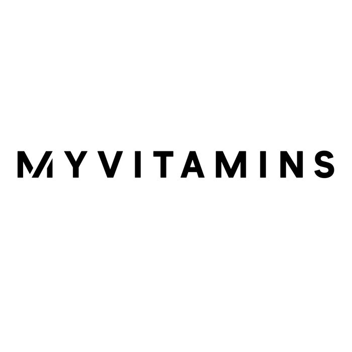 50% offOrders at Myvitamins