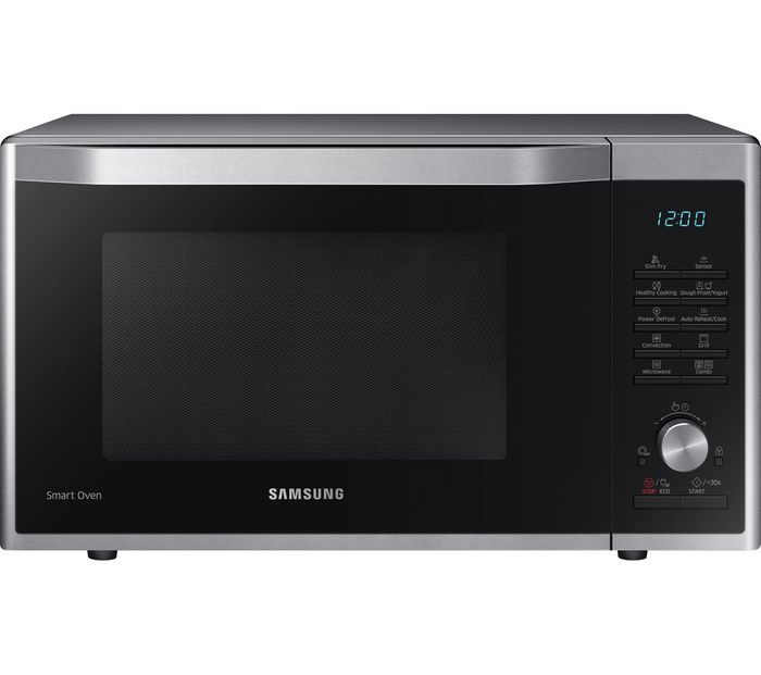 *SAVE £100* SAMSUNG 32Ltr Combination Microwave & Grill - Stainless Steel