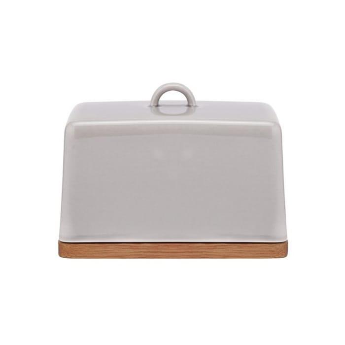 Argos Home Loft Living Butter Dish