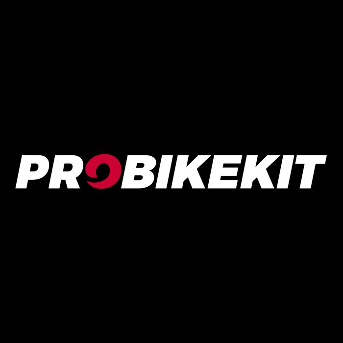 £25 off When You Spend over £200 at Pro Bike Kit