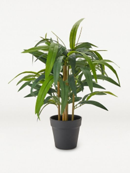 Artificial Bamboo Tree Plant - Only £12!