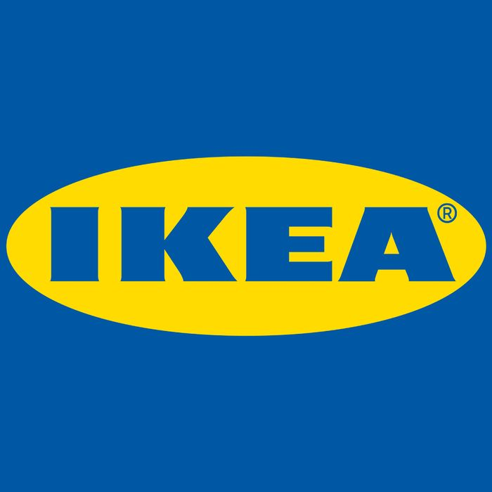 Join the IKEA Family Club for Great Offers, Freebies and Surprises