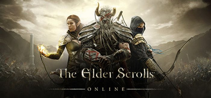 The Elder Scrolls Online | Free Week on STEAM |